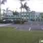 Spg NW 25th St - Doral, FL