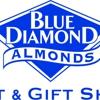 Blue Diamond Almonds Nut & Gift Shop