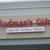 Rudman's Card & Party Shop