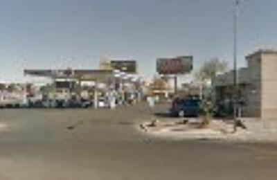 Cartwright Motors - Las Vegas, NV
