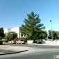 Mack & Rohwedder PC - Scottsdale, AZ