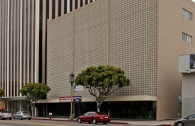 Direct Legal Support Inc - Los Angeles, CA