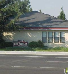 Little Mud Puddles Learning Center - Fremont, CA