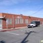 J & O's Commercial Tire Center - Oakland, CA