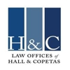 Law Offices of Hall & Copetas