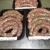 Tedesco's Sausage Shop