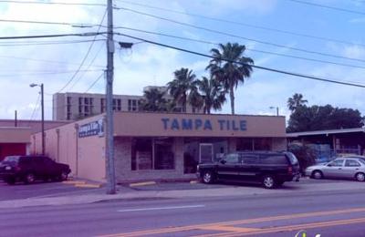 Photos 1 Tampa Tile
