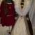 Gibson Costume Shop Inc