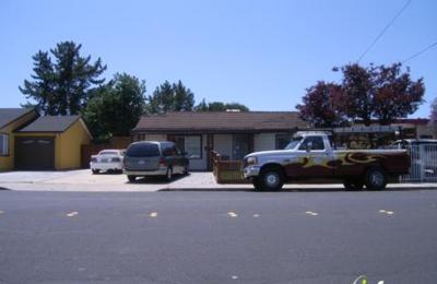 Discount Plumbing & Rooter - Redwood City, CA