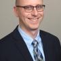 Edward Jones - Financial Advisor: Shaun Basalik
