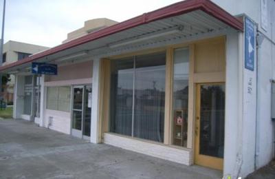 Vallejo Ballet - Vallejo, CA