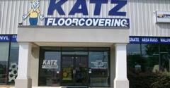 Katz Floor Covering - Leesburg, GA