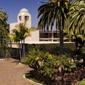 Hyatt Regency Newport Beach - Newport Beach, CA