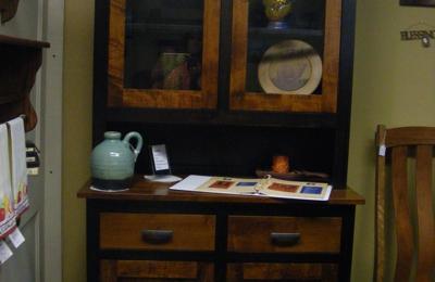 Heirloom Furniture U0026 Gifts   Saint Clair, ...