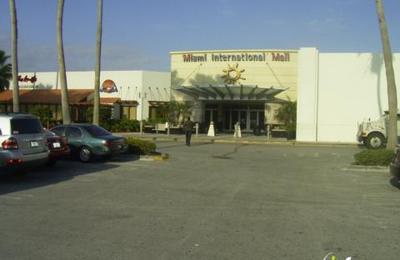 Claire's - Doral, FL