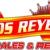 Los Reyes Auto Sales & Repairs