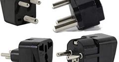 Auto Electrical Repair Expert - Columbia, SC