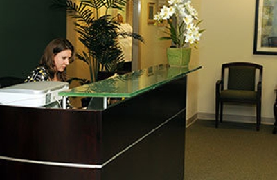 Institute For Laser & Aesthetic Medicine - King Of Prussia, PA
