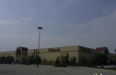 Dillard's - Strongsville, OH