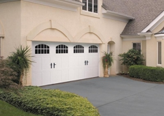 Sears Garage Door Installation And Repair   Houston, TX