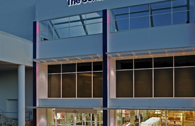 The Container Store - Chestnut Hill, MA