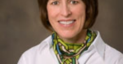 Christine A Julian-Hoernke DR - Madison, WI