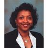 Joyce Ladd - State Farm Insurance Agent