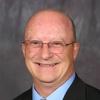 William David Butzman - Ameriprise Financial Services, Inc.