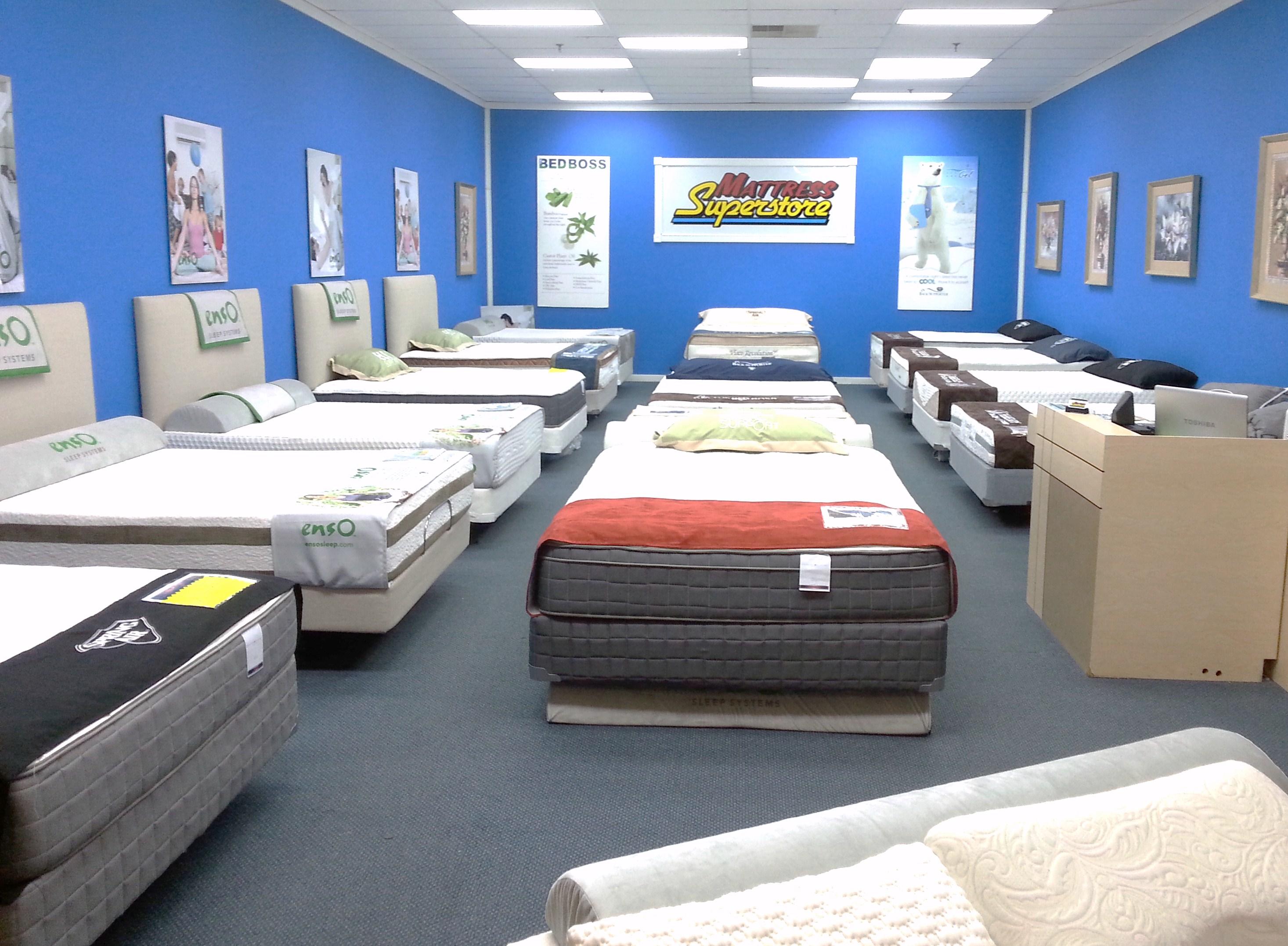 mattress superstore waycross ga 31501 yp com