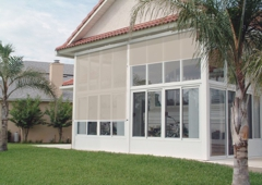 Crawford & Brinkman Door & Window Company - Peoria, IL