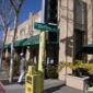 Chef Ming Express - San Leandro, CA