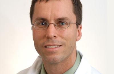 Dr. Robert T Eberhardt, MD - Boston, MA
