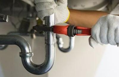 Optimum Plumbing LLC - Land O Lakes, FL