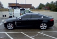 Do It Right Mobile Car Wash & Complete Detailing S