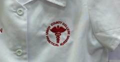 Uniform Classics - Roselle Park, NJ