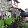 Johnny Carino's