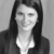 Edward Jones - Financial Advisor: Lacey A Scott