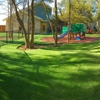 Stepping Stone School - Southpark Meadows/Onion Creek