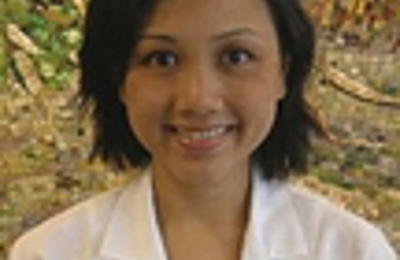 Dr. Hang Munsayac, MD - Houston, TX