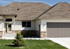 Alex Rue Insurance Agency Inc. - Roseville, CA