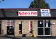 Brian's Appliance Services - Bristol, TN