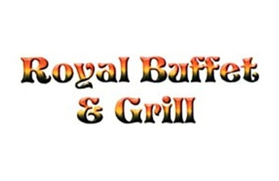 Royal Buffet & Grill - Akron, OH