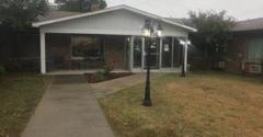 Golden LivingCenter-Malden - Malden, MO