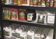Grow Green Garden Shop - Knoxville, TN