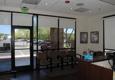 Canyon Modern Dentistry and Orthodontics - Surprise, AZ