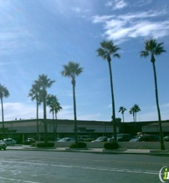 Spencers TV & Appliance - Mesa, AZ