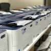 Carolina Office Systems