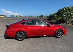 Zippy Klean Mobile Auto Detailing - Kailua Kona, HI
