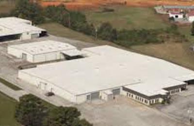 Bankston Motor Homes Inc Of Ardmore - Ardmore, TN
