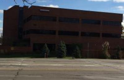 Kricket Audiology - Cincinnati, OH